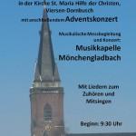 Adventskonzert 2013-1