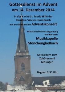 adventskonzert-2014