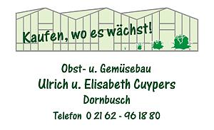 gemuesebau-cuypers_logo