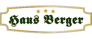 haus-berger_logo